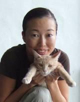 Йоко тонака фото фото 745-854